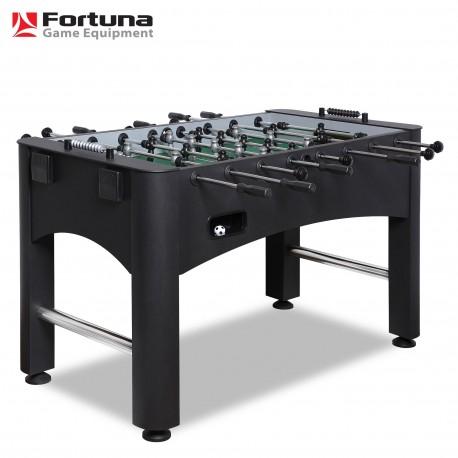 Футбол / кикер Fortuna Black Force FDX-550