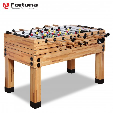 Футбол / кикер Fortuna Tournament Profi FRS-570