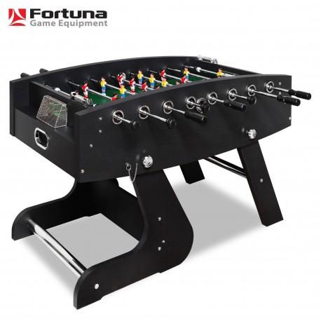 Футбол / кикер Fortuna Escalade FDB-560