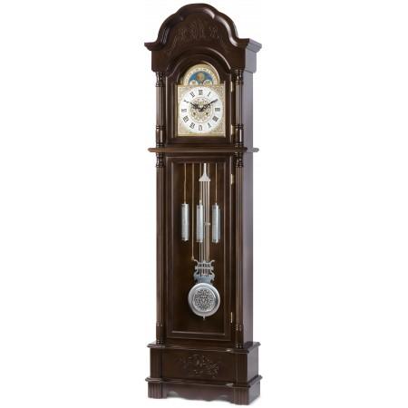 Напольные часы Columbus «Темный принц»