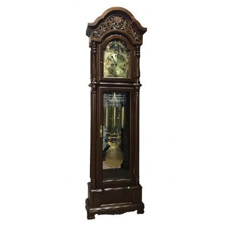 """Напольные часы Columbus CL-9235М-W """"Талант мастера"""""""