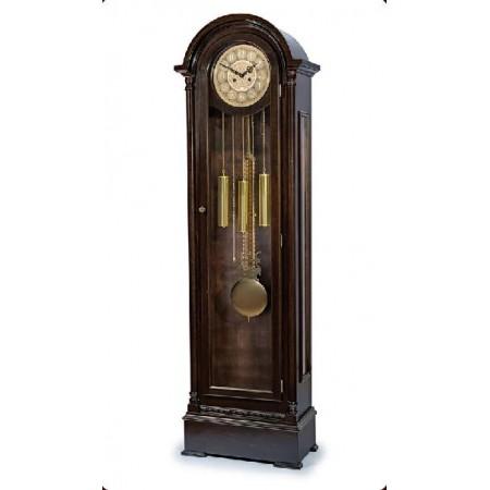 """Напольные часы """"Покоритель колоний"""""""