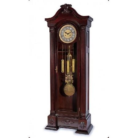 Напольные часы Columbus «Несокрушимый Рим»