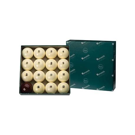Шары Aramith Premier ⌀ 60,3 мм