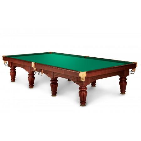 Бильярдный стол Барон II