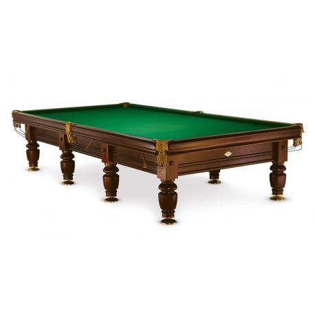 Бильярдный стол Стар (Стар II)