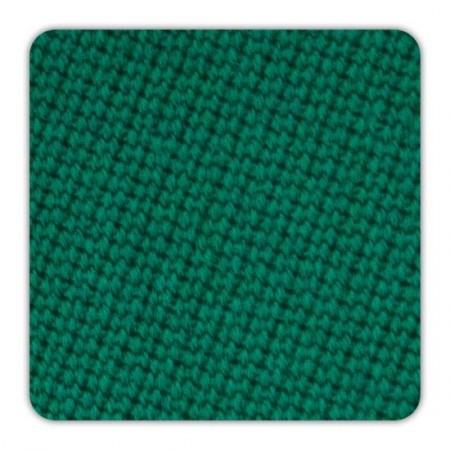 Сукно «Royal II» 198 см (желто-зеленое)