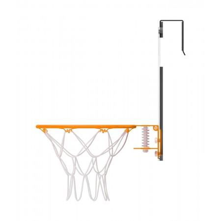 Баскетбольное кольцо «Мини» 2