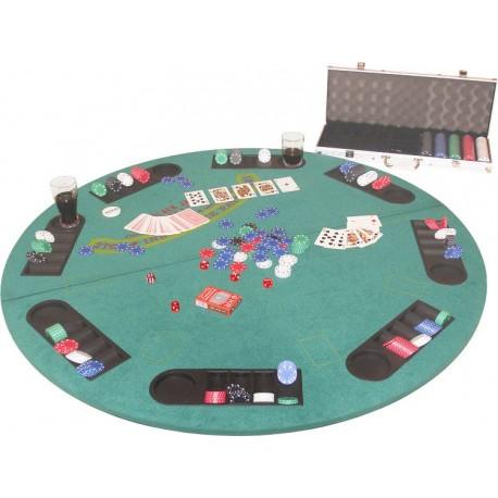 Купить складной стол для игры в покер