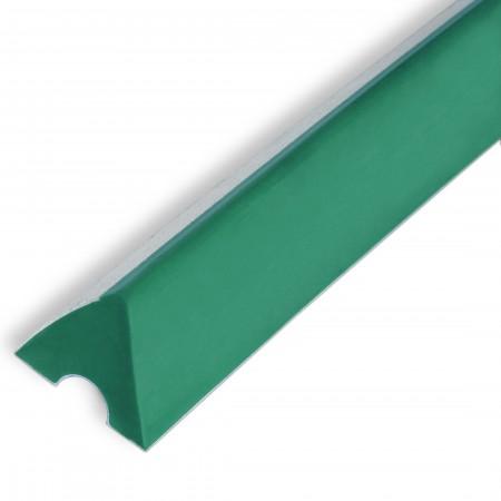 Резина для бортов standard pool k-55 145см
