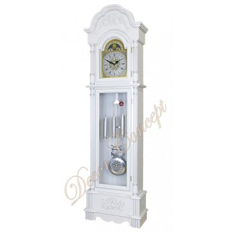 Часы Напольные Columbus «Снежный лорд»