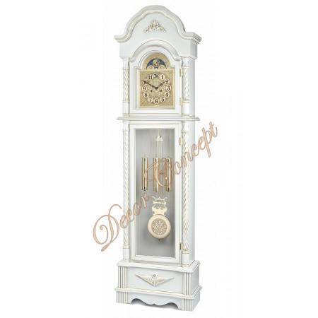 Напольные часы Columbus «Деликатность»