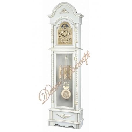 Напольные часы Columbus CR-9232-PG «Деликатность»