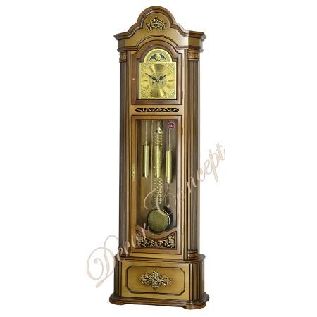Напольные часы Columbus «Замок Дианы»