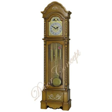 Напольные часы Columbus «Мирабель»