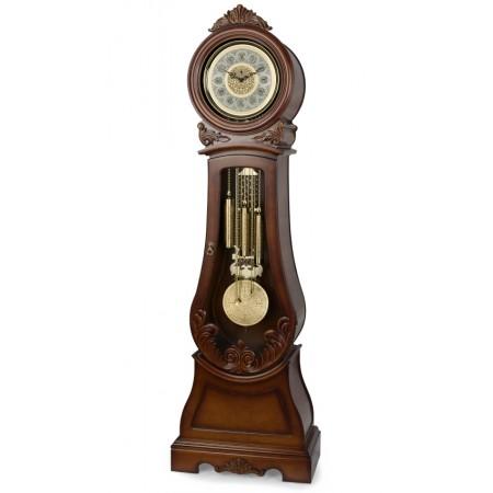 Напольные часы Columbus «Полководец»