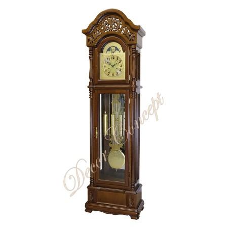 Напольные часы Columbus «Талант мастера-I»