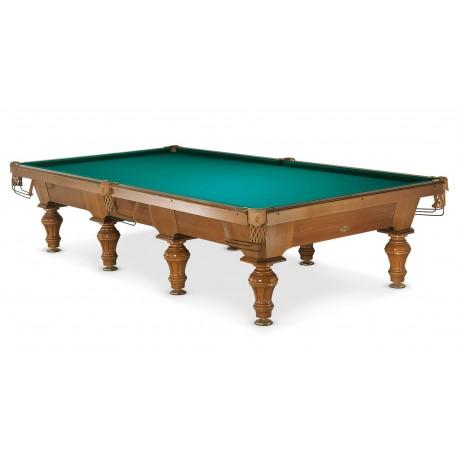 Бильярдный стол Арлингтон