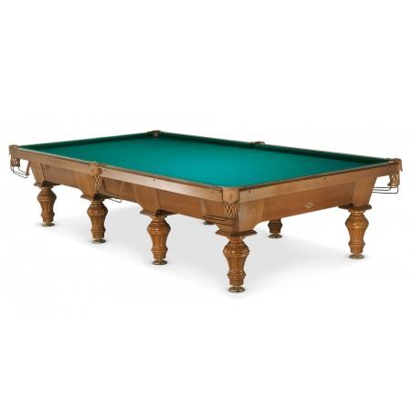 Бильярдный стол Арлингтон 8 футов