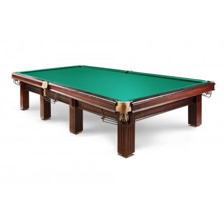 Бильярдный стол Чемпион