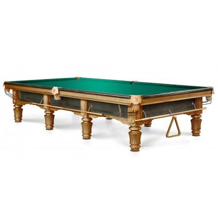 Бильярдный стол World Masters