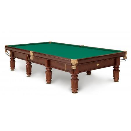 Бильярдный стол Ливерпуль-Клаб
