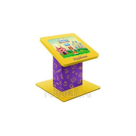 Вендинговые игровые автоматы минск игровые автоматы онлайн бесплатно без регистрации демо версия