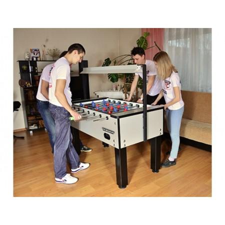 Настольный футбол (игровой кикер) Tournament
