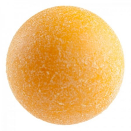 Мяч для настольного футбола AE-07 Pro, профессиональный D 35 мм (желтый)