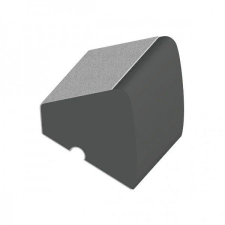 Комплект резины U-118 10ф «Rasson» (144,78 см)