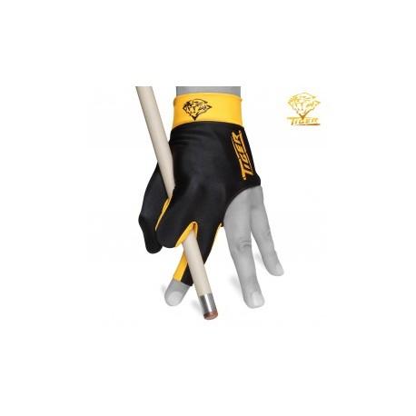 Перчатка Tiger Professional Billiard Glove XL