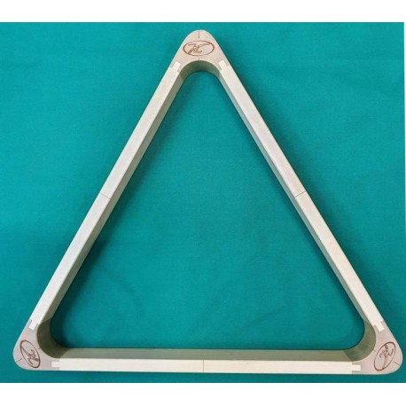 Треугольник для пирамиды «КАЮКОВ» (Берёза, 70 ММ)