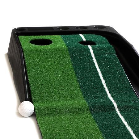 Дорожка 2,5 м к любому набору для гольфа Partida