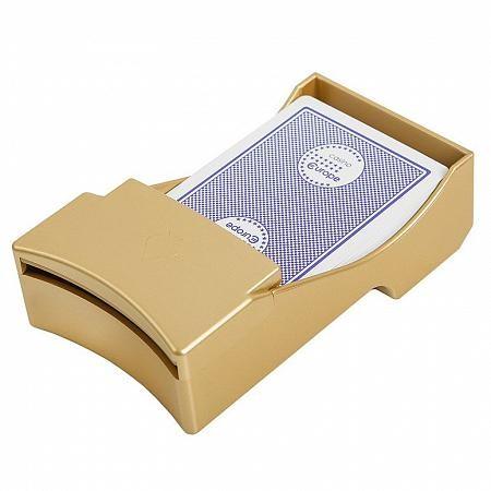 Автоматический раздатчик карт