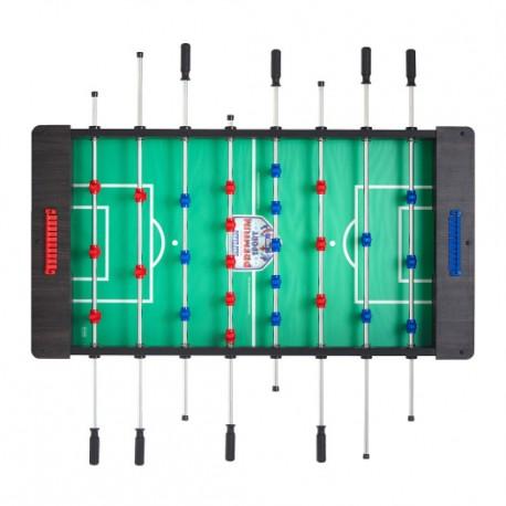 Настольный футбол (кикер) Desperado Premium Sport