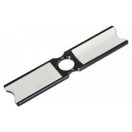 """Инструмент для обработки наклейки """"Cue Tip Tool 3 in 1"""""""