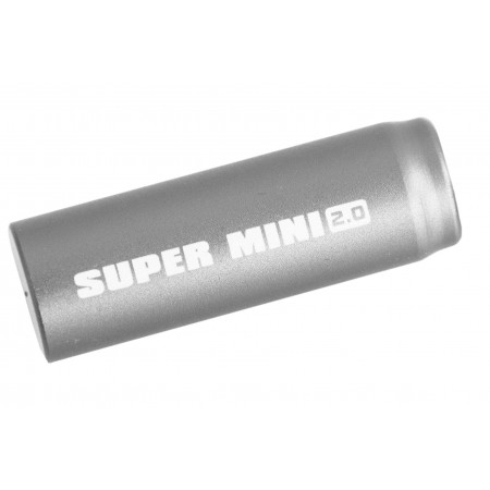 "Махровка ""Super Mini "" серый"