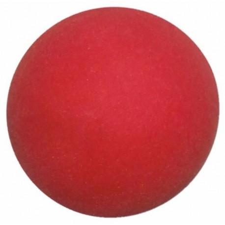 Мяч для настольного футбола AE-06 Pro, профессиональный D 35 мм (красный)