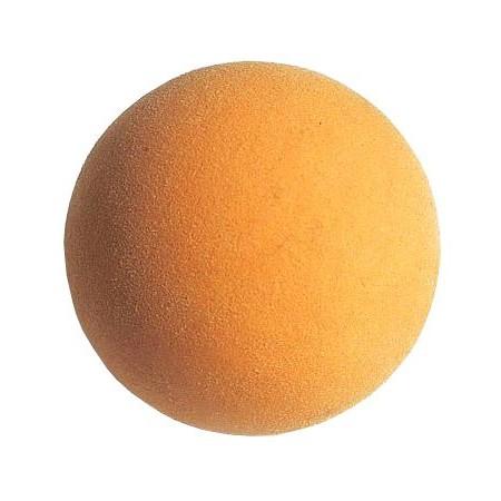 Мяч для настольного футбола Garlando Speed Control Pro, профессиональный D 35 мм (оранжевый)