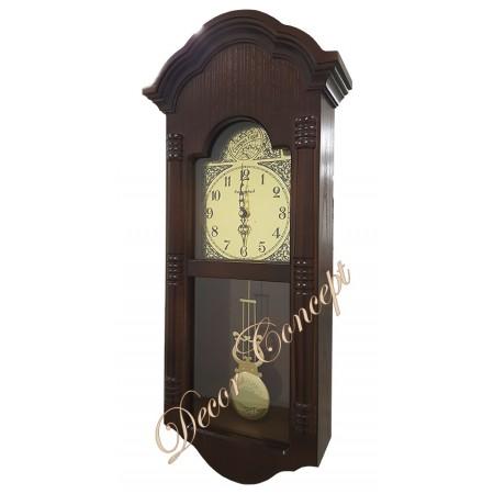 Часы настенные Columbus Co-1836