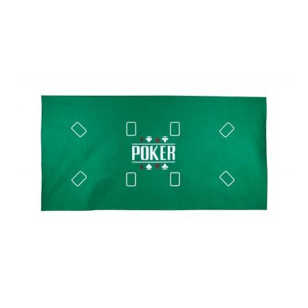 Сукно для покера (180х90х0,2см)