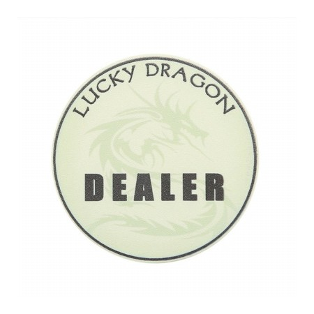 Кнопки дилера Lucky Dragon