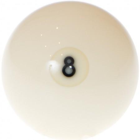 Шар 68 мм «Aramith Premier» №8