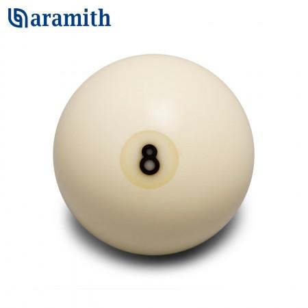 ШАР ARAMITH PREMIER PYRAMID №8 Ø68ММ