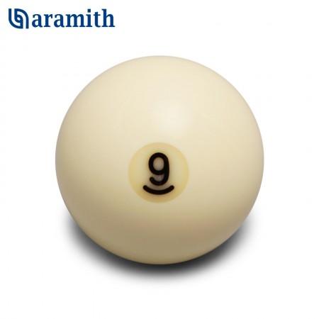 ШАР ARAMITH PREMIER PYRAMID №9 Ø68ММ