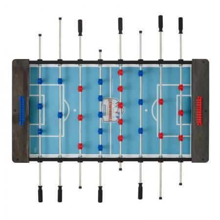 Настольный футбол (кикер) Desperado Tournament