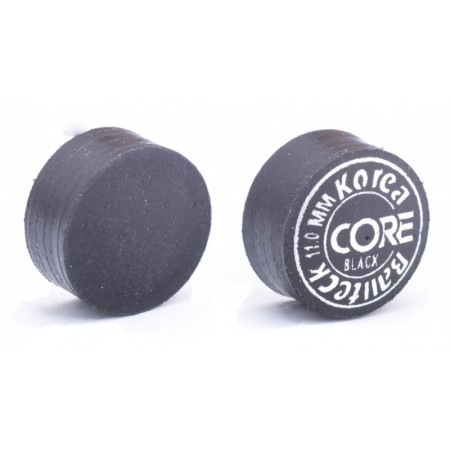 Наклейка для кия «Ball Teck Snooker Core» (S) 11 мм