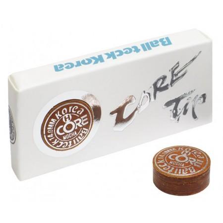 Наклейка для кия «Ball Teck Brown Core» (H) 14 мм