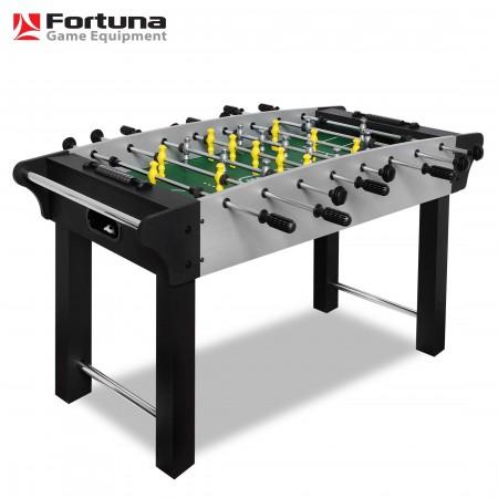 Футбол / кикер Fortuna Dominator FDH-455