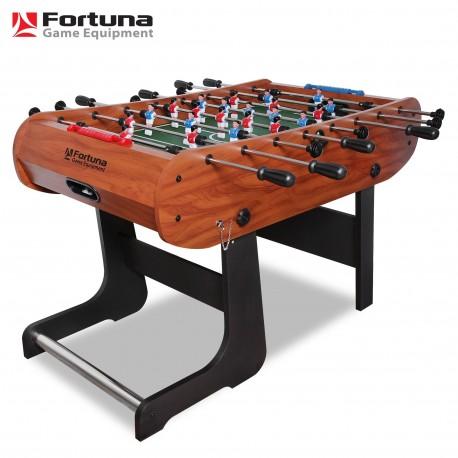 Футбол / кикер Fortuna Olympic FDB-455